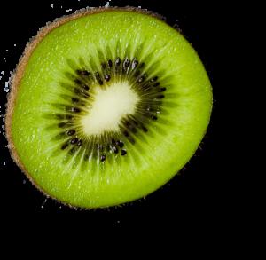 Kiwi_fruit_400px-2