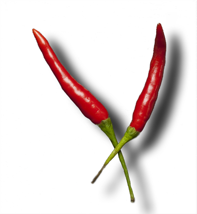 crossed_chillis